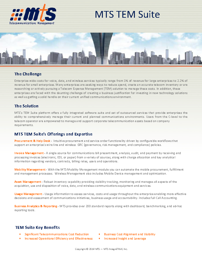 MTS_TEM_Suite_Expanded_Overview_brochure.png