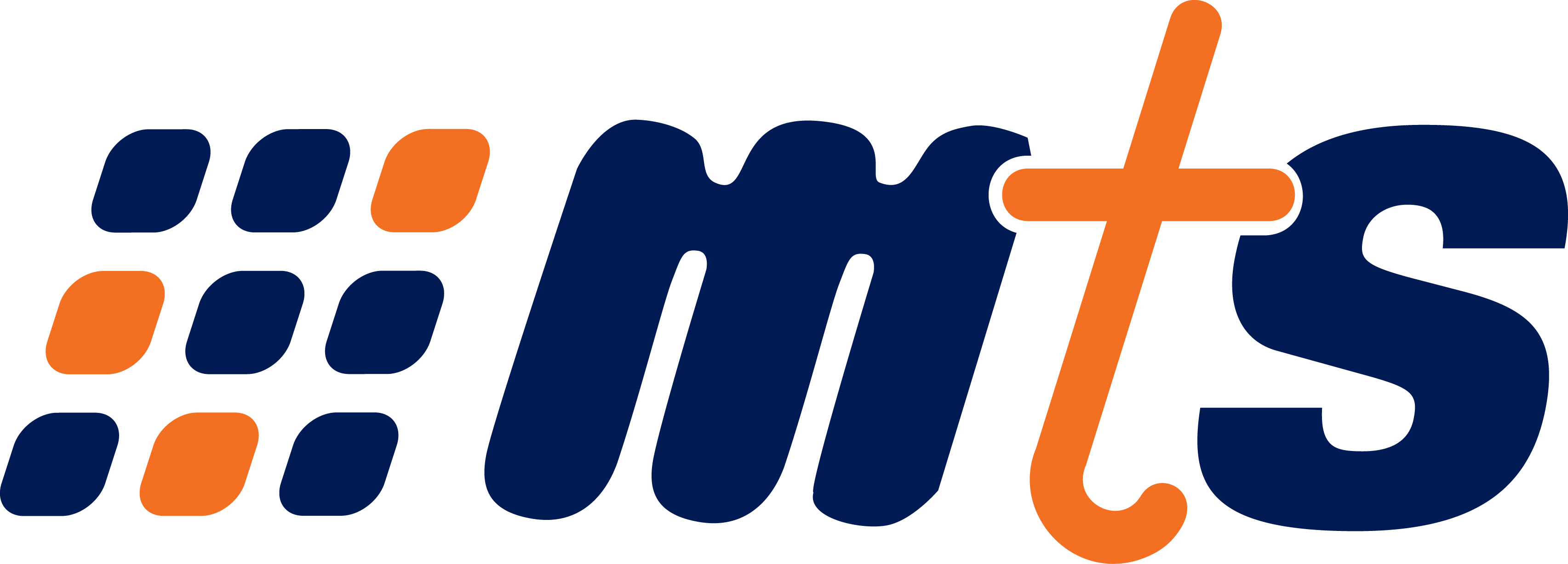 MTS_Logos_high_res2013.png