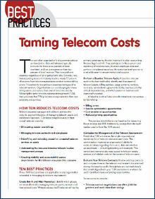 MTS TEM Savings Article