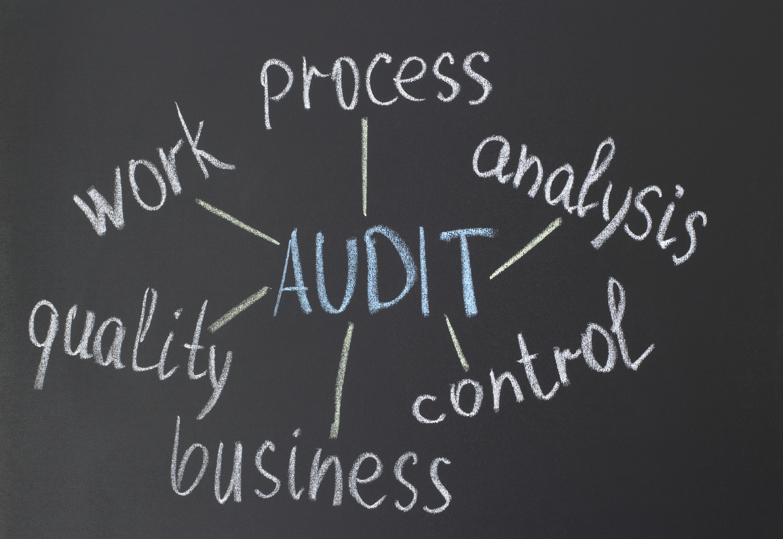 Billing Audit