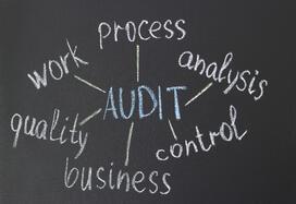 Billing Audit