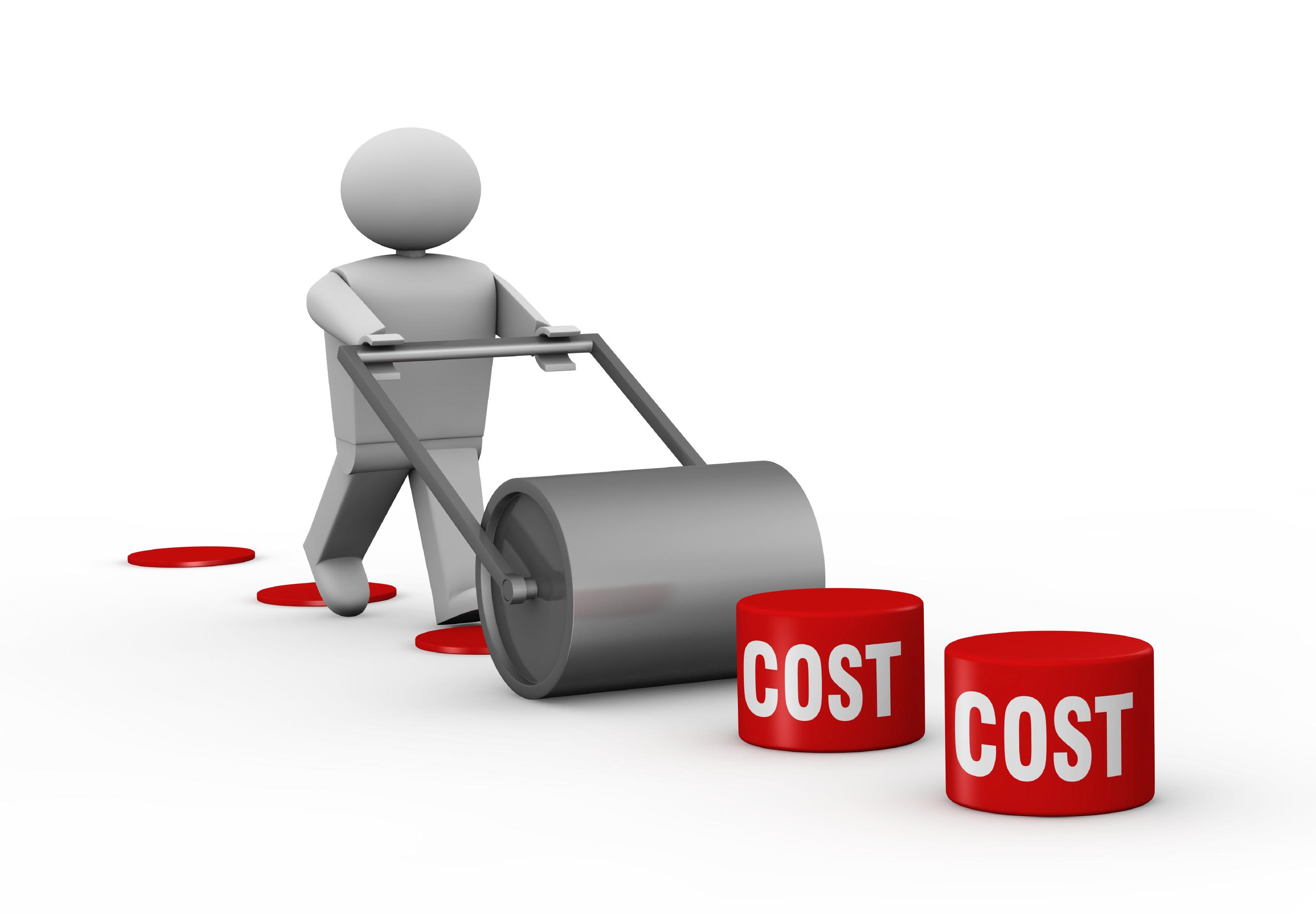 Telecom Expense Management Cost Savings