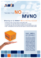 mts-mvne-solution-overview