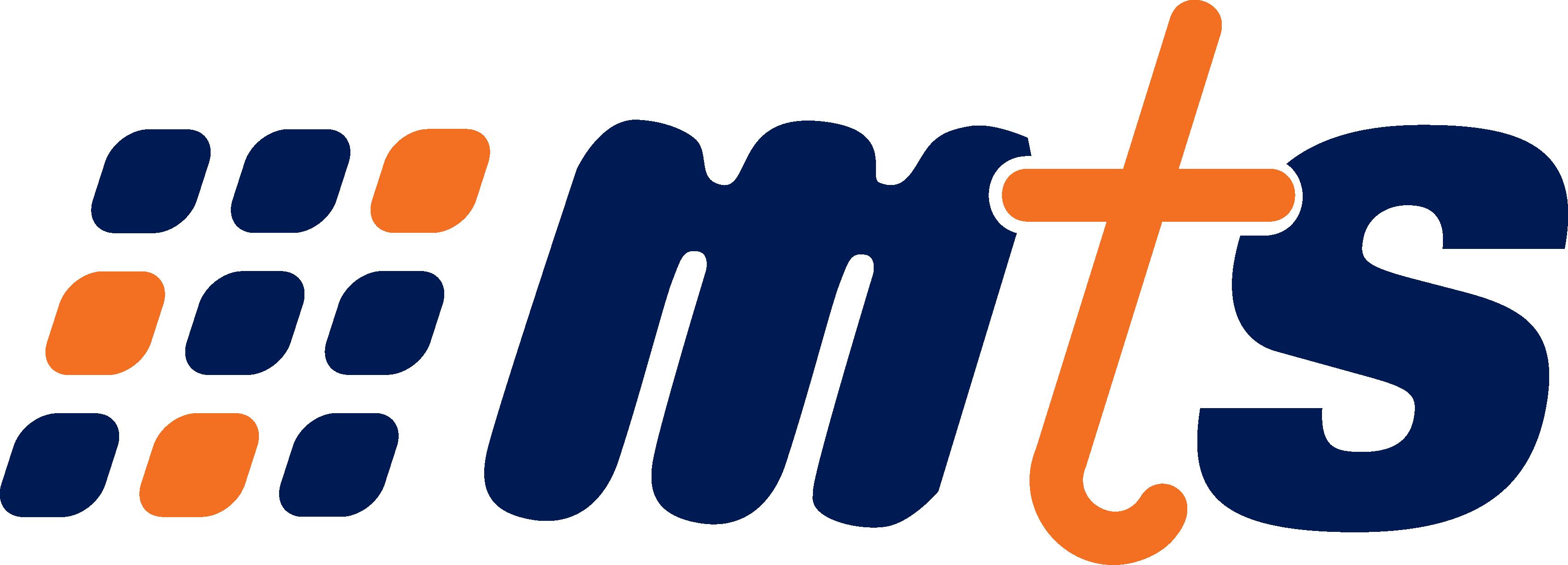 MTS TEM