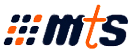 MTS TEm Suite Demo