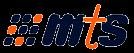 MTS BYOD Solution