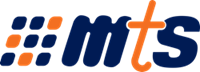 MTS TEM Suite