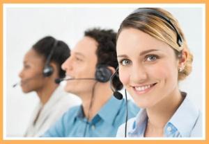 MTS Wireless Help Desk