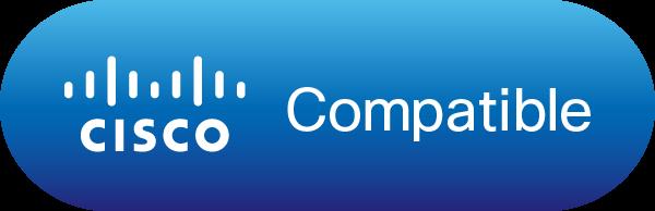 cisco-compatible-logo.png