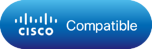 cisco-compatible-logo.png