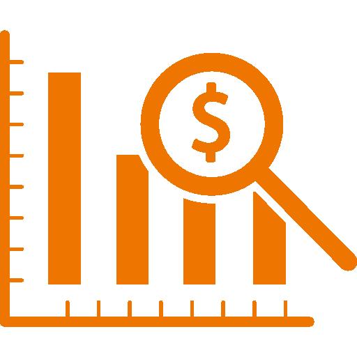 Reduce telecom expenses