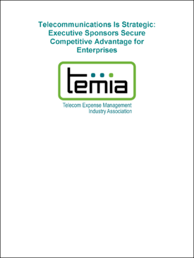 MTS_TEMSuite_TEMIA_Telecommunications_Is_Strategic_WhitePaper